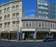 Photo of the hotel Quality Hotel Wellington