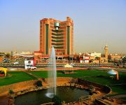 Photo of the hotel Ramada Al Qassim Hotel and Suites