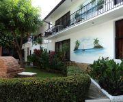 Photo of the hotel PERLA DE SOSUA