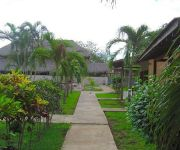 Photo of the hotel Guanacaste Lodge Hotel
