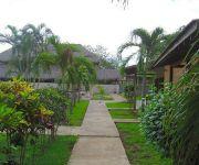 Photo of the hotel Guanacaste Lodge Hotel