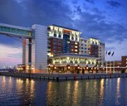 Photo of the hotel Sheraton Erie Bayfront Hotel