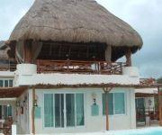 Photo of the hotel Casa Ixchel Hotel