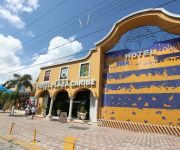 Photo of the hotel Hotel Plaza Caribe