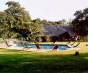 Photo of the hotel MOIVARO COFFEE PLANTATION LODGE