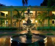 Photo of the hotel PARADOR GUANICA 1929R