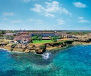 Photo of the hotel Sea Cliff Hotel