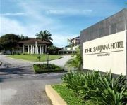 Photo of the hotel The Saujana Hotel Kuala Lumpur