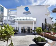 Photo of the hotel Grupotel Acapulco Playa - Adults only