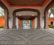 Photo of the hotel Mision Colima