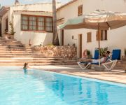 Photo of the hotel Perola Agroturisme Only Adults