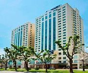 Photo of the hotel Somerset Hoa Binh