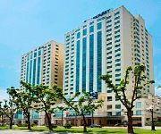 Photo of the hotel Somerset Hoa Binh