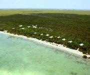Photo of the hotel Tiamo Resort