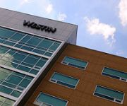 Photo of the hotel The Westin Mount Laurel