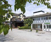 Photo of the hotel The Altrincham Lodge Hotel