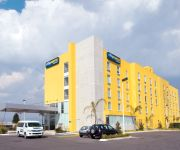 Photo of the hotel CITY EXPRESS TOLUCA