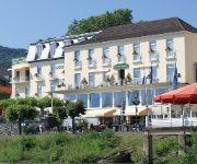 Rhein-Residenz