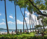 Photo of the hotel Hotel Tamarindo Diria Beach Resort