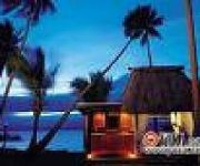 Photo of the hotel Jean Michel Cousteau Fiji Islands