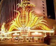 Photo of the hotel GOLDEN PHOENIX AIRPORT HOTEL