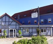 Photo of the hotel L Auberge Gutshof Logis