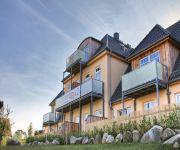 Photo of the hotel Rike Ostseehotel