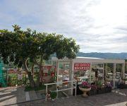 Photo of the hotel Villa Giada Resort