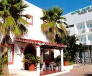 Photo of the hotel Sirenis Hotel Club Siesta