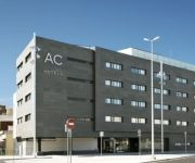 Photo of the hotel AC Hotel Sants