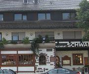 Schwanen