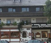 Photo of the hotel Schwanen