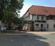Photo of the hotel Bei Baki