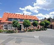 Photo of the hotel Berns De Bakker Landgasthof