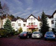 Photo of the hotel Relaks