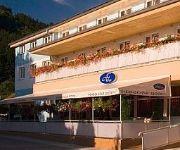 Photo of the hotel Anton Penzion
