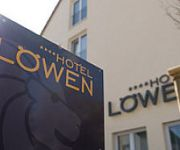 Photo of the hotel Löwen Gasthof