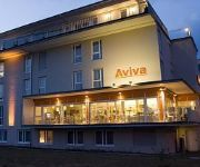 Photo of the hotel Aviva