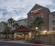 Photo of the hotel TownePlace Suites El Centro