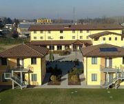 Photo of the hotel Hotel Del Parco