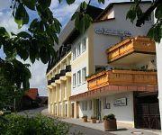 Photo of the hotel Zum weissen Lamm