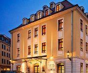 Relais & Chateaux Hotel Bülow Palais