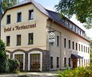 Photo of the hotel Kleinolbersdorf