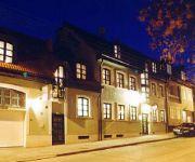 Photo of the hotel Bacchus Panzió