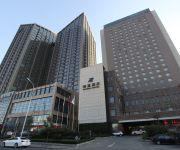 Photo of the hotel Ruiwan New Century Hotel Tian Jin