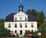 Photo of the hotel Landhotel Thürmchen
