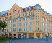 Photo of the hotel Royal International