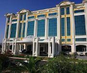 Photo of the hotel Antakya Ottoman Palace