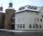 Photo of the hotel Am Hexenturm