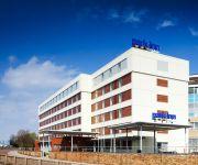 Photo of the hotel Park Inn By Radisson Peterborough